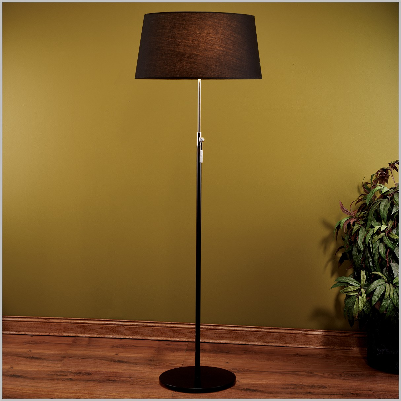 Clamp Desk Lamp Walmart