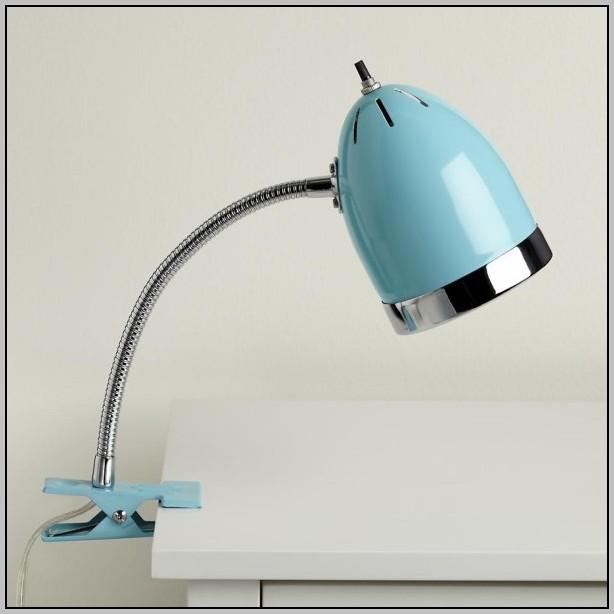 Clamp On Desk Lamp Target