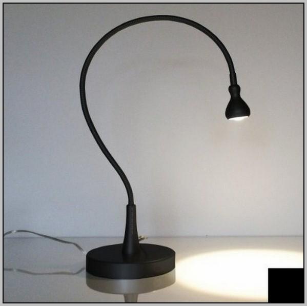Clip On Desk Lamp Ikea