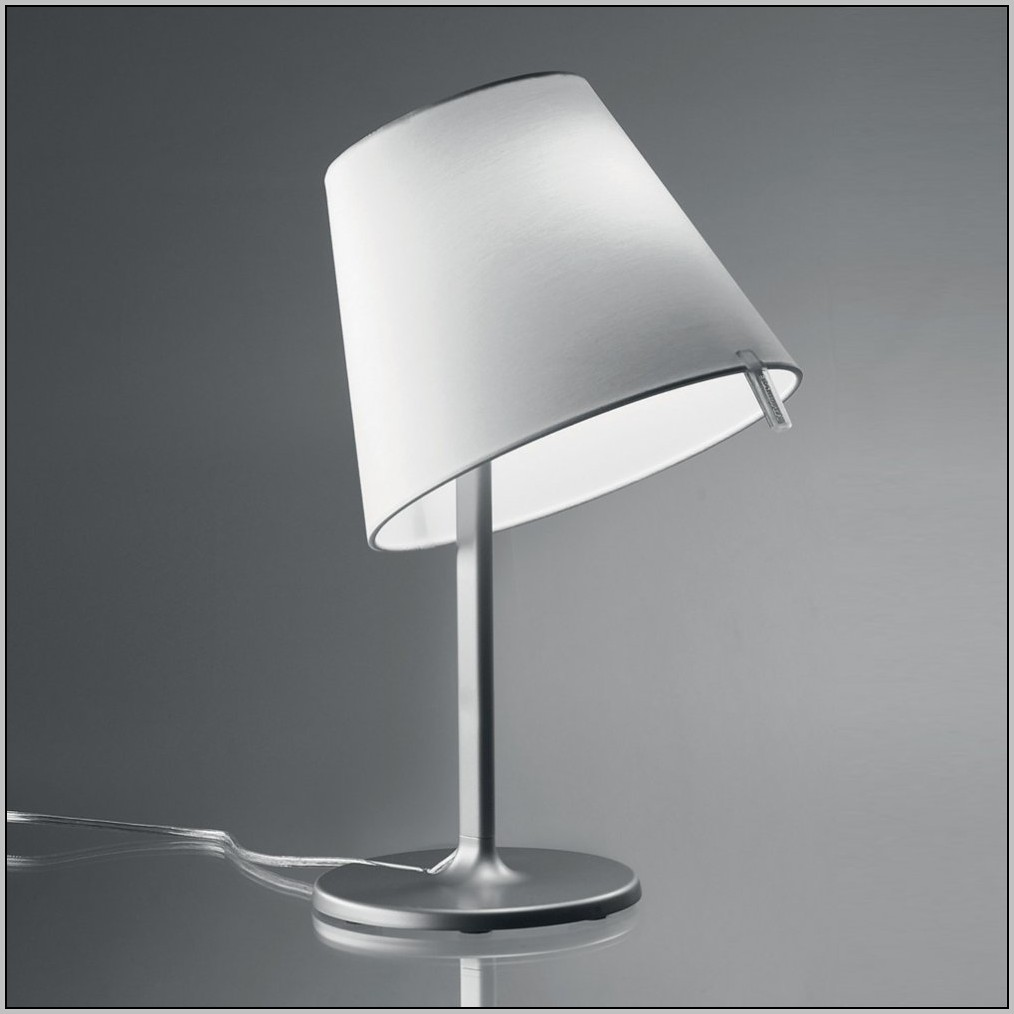 Clip On Desk Lamps Uk