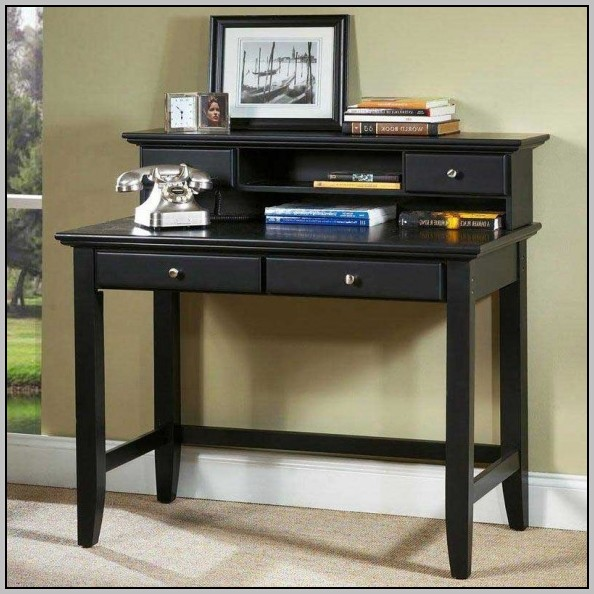 Compact Office Desk Target