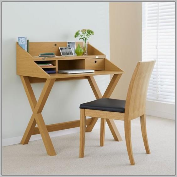 Compact Office Desk Uk