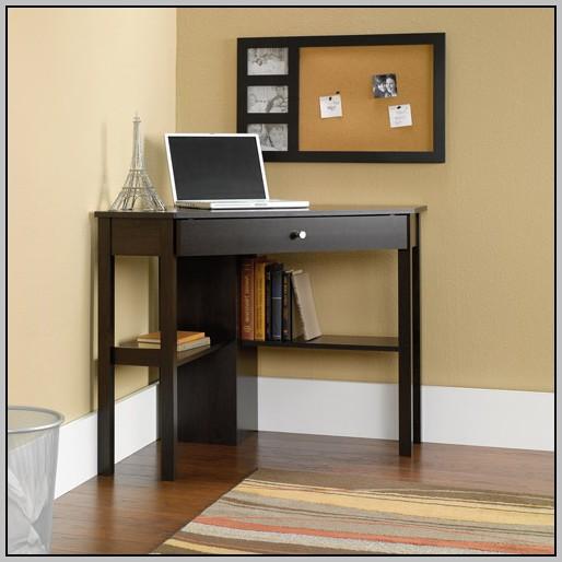 Computer Desk Corner Walmart