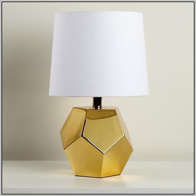 Cool Desk Lamps Australia