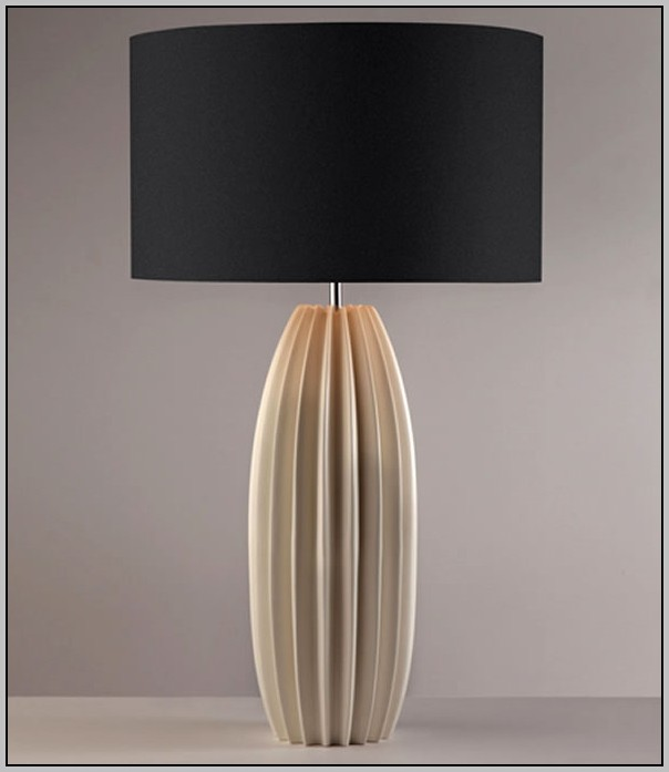 Cool Desk Lamps Uk
