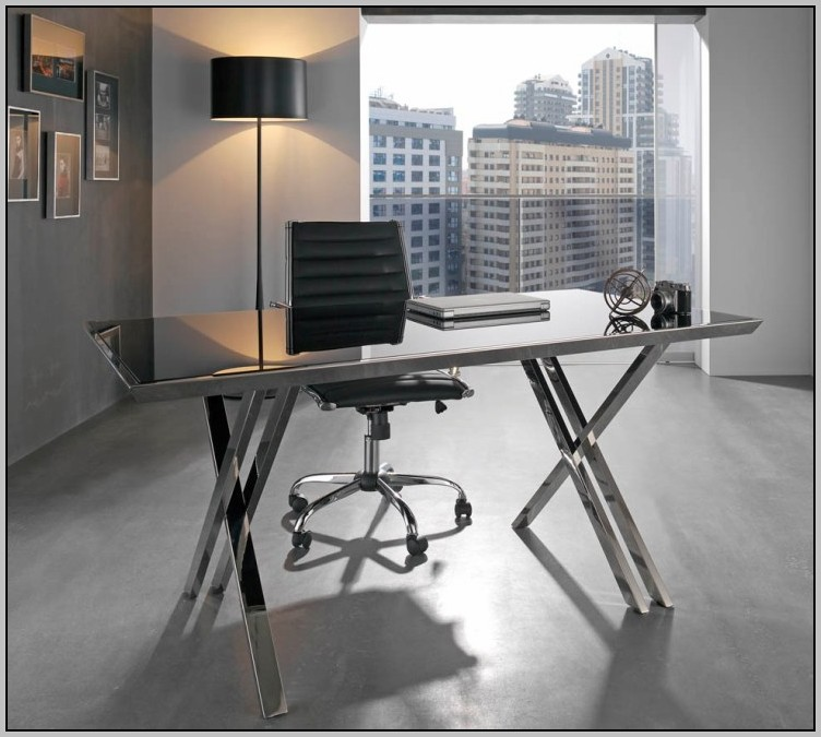 Cool Office Desks Home