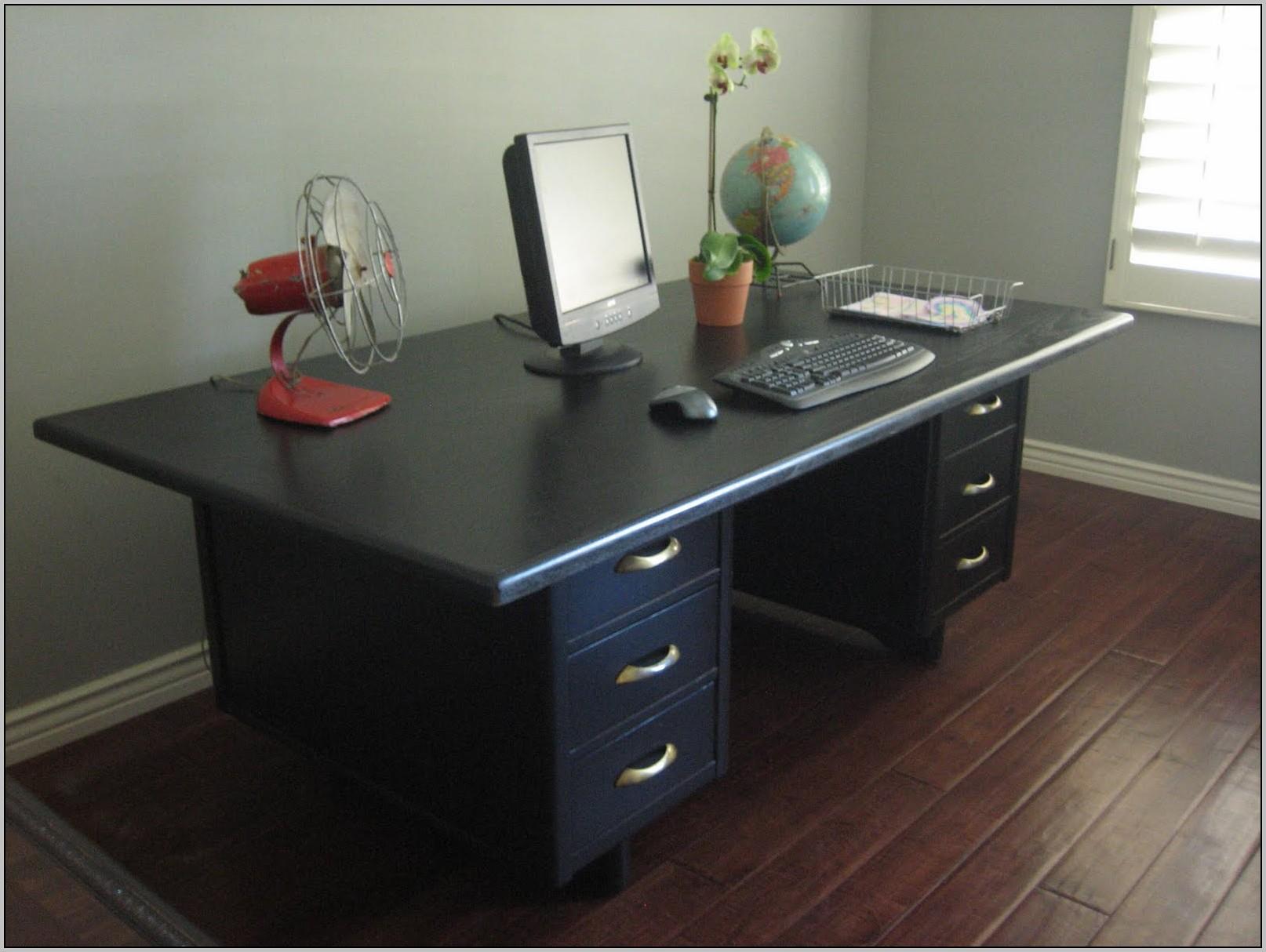 Cool Office Desks Uk