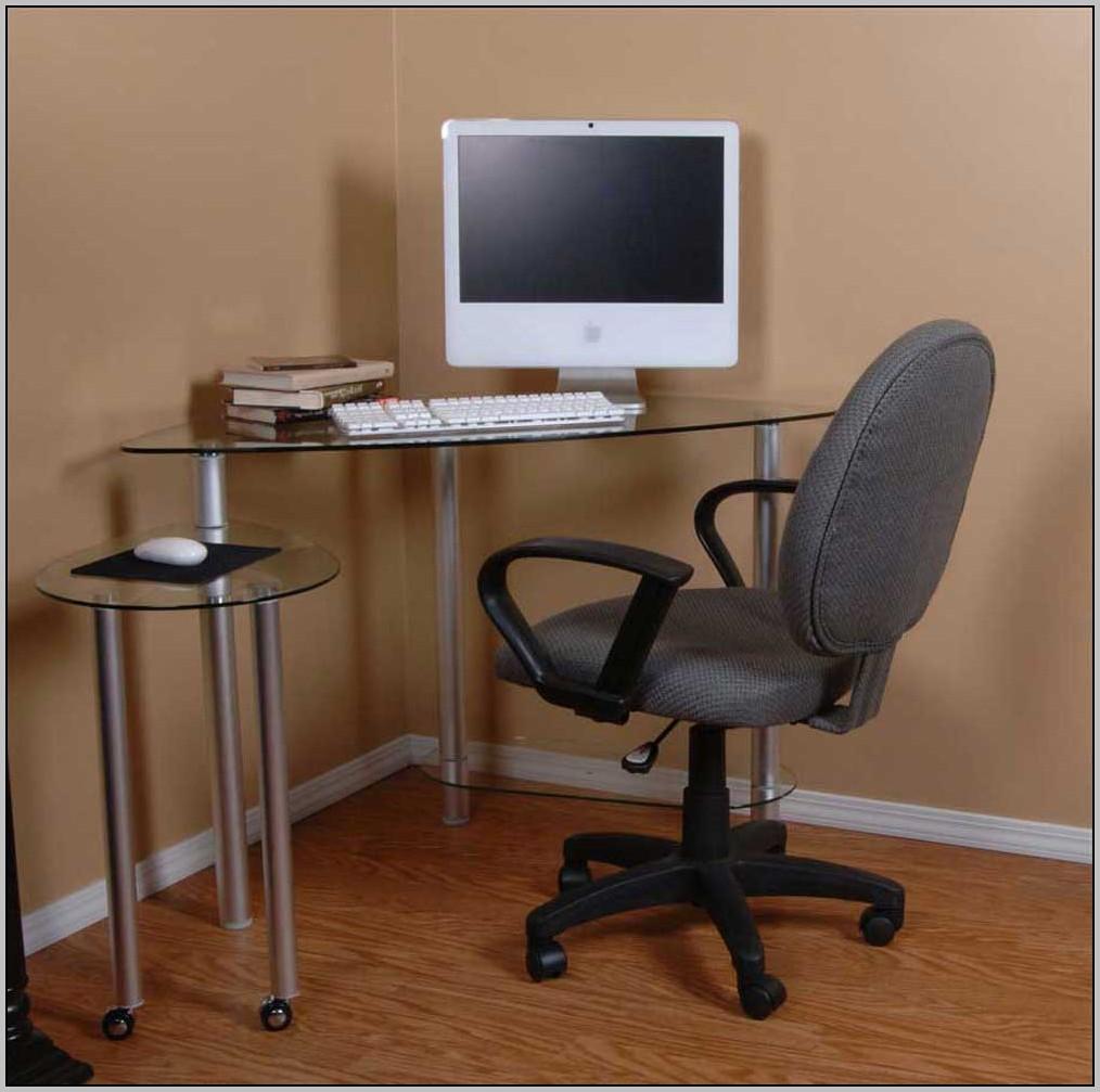 Corner Computer Desks Home Ikea