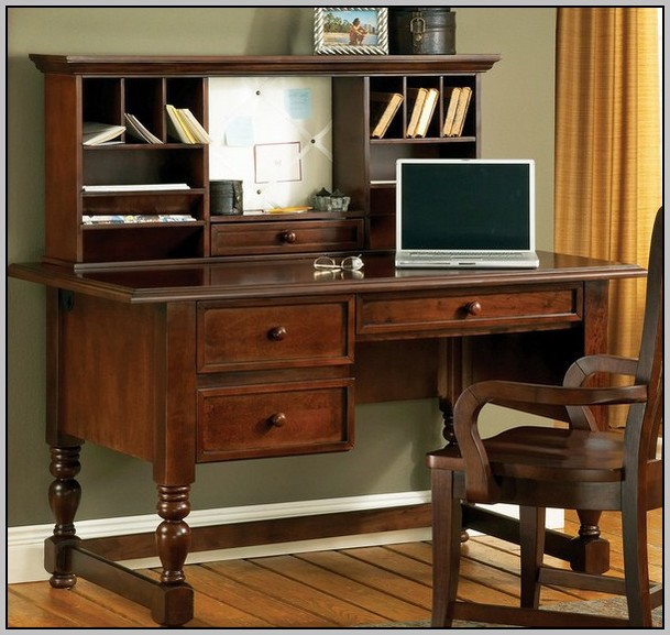 Corner Desk With Hutch Australia