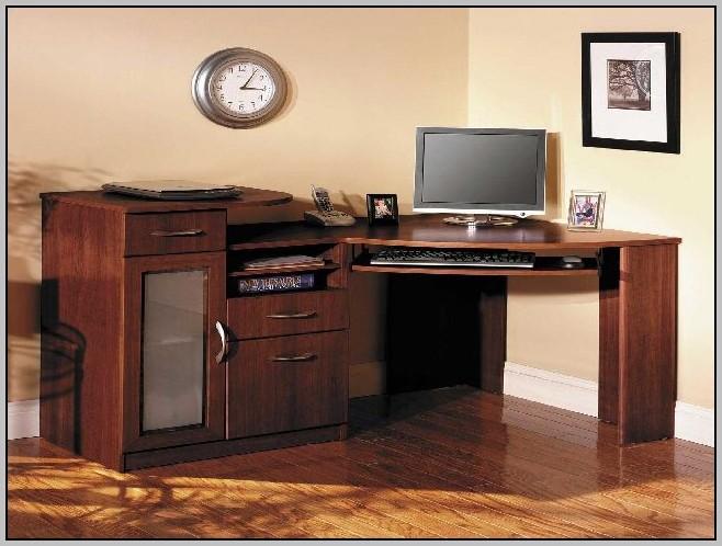 Corner Office Desks Perth