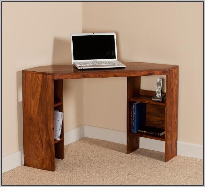 Corner Workstation Desk Nz