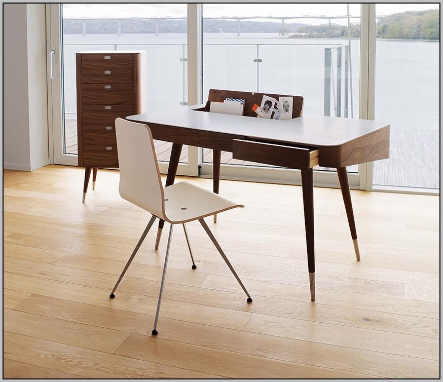 Danish Modern Desk Uk