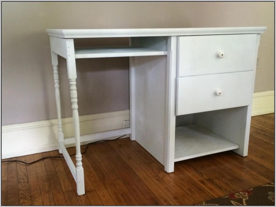 Desk Height Cabinets Ikea