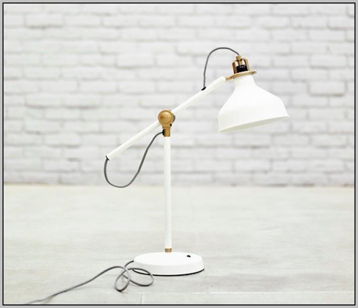 Desk Lamps Ikea Australia