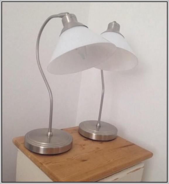 Desk Lamps Ikea Canada
