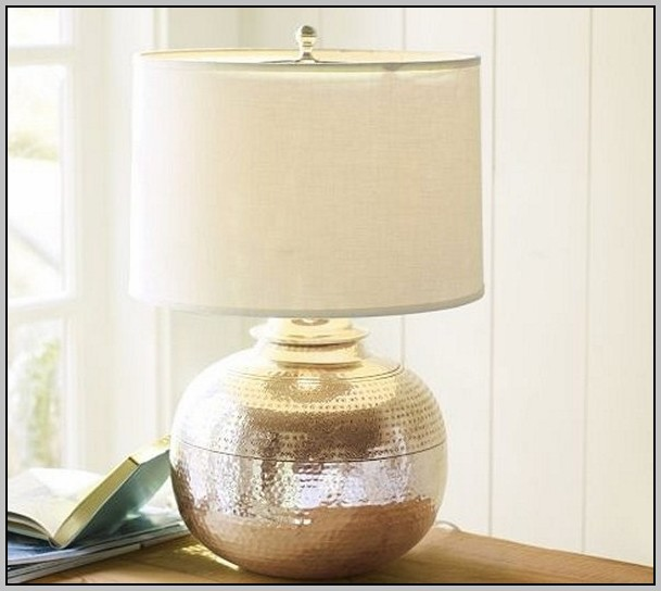 Desk Lamps Ikea Uk