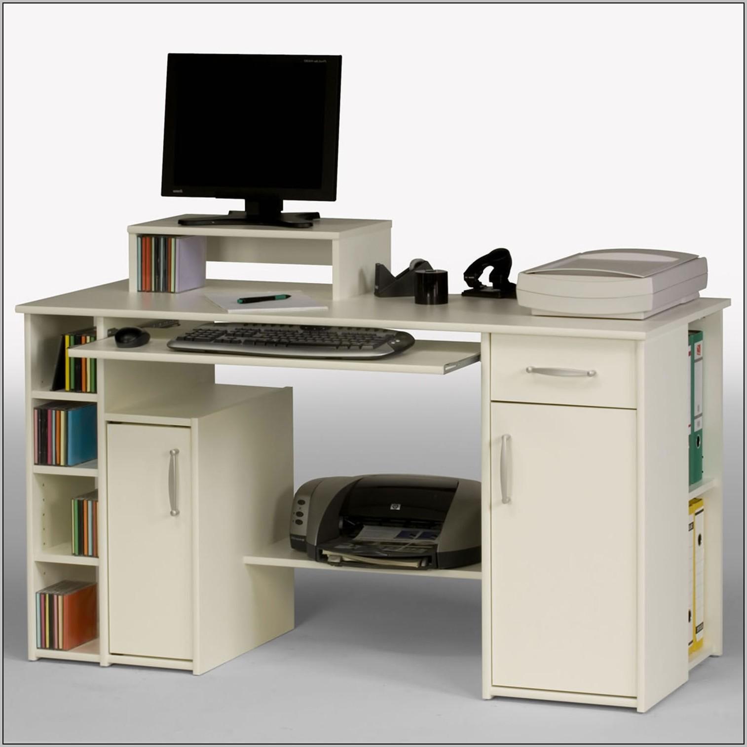 Desk Riser Shelf Uk