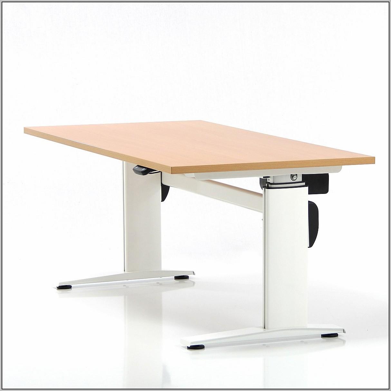 Electric Height Adjustable Desk Australia