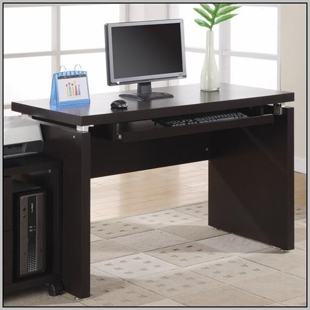 Executive Computer Desk Canada