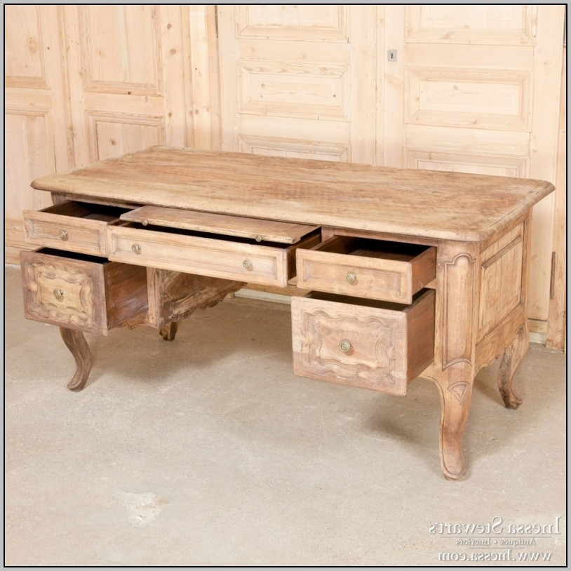 French Country Desk Accessories