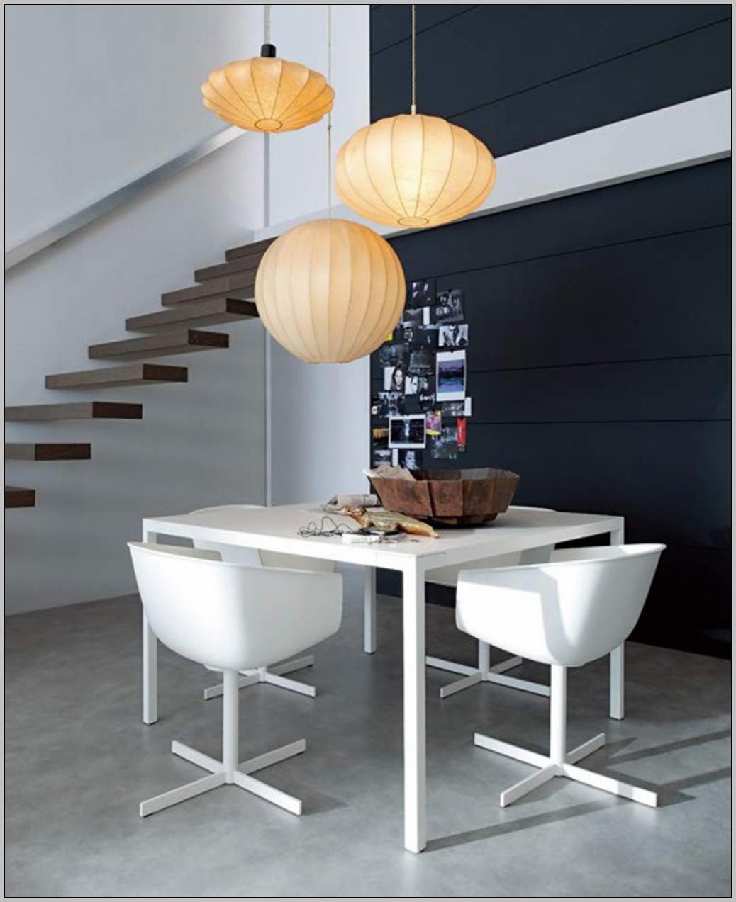 Full Spectrum Desk Lamp Bed Bath Beyond