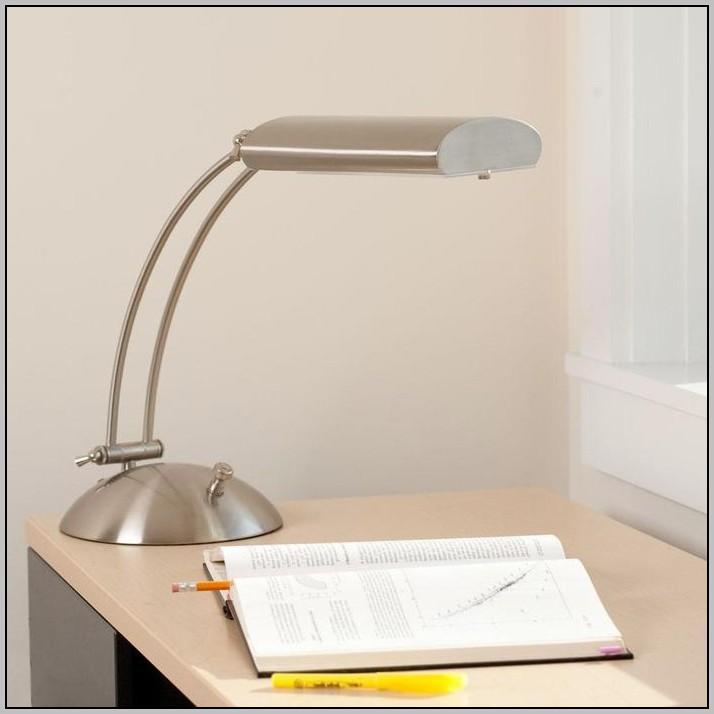 Full Spectrum Desk Lamp Canada