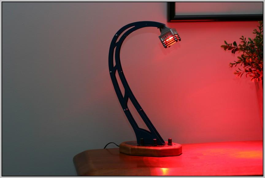 Full Spectrum Desk Lamp Office Depot