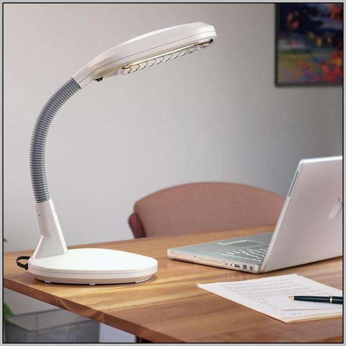Full Spectrum Desk Lamp Walmart