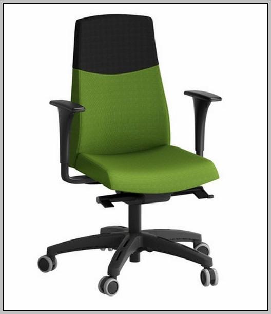 Green Desk Chair Ikea