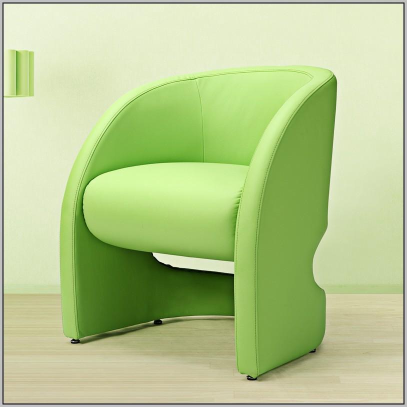 Green Desk Chair Target