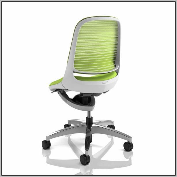 Green Desk Chair Uk