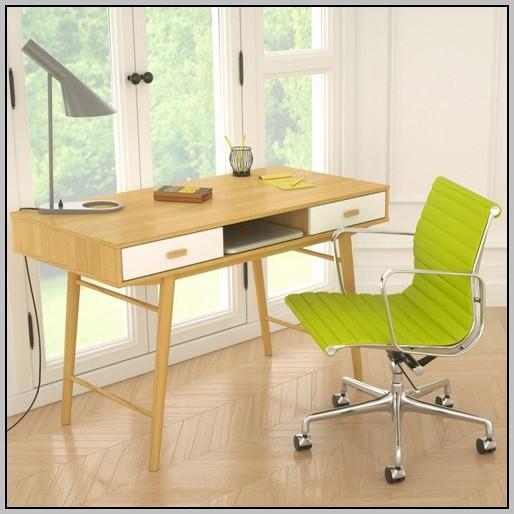 Green Office Chairs Australia