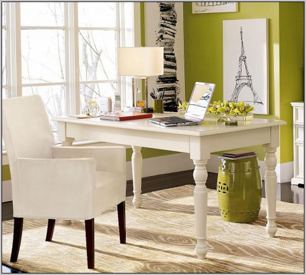 Home Office Corner Desk Furniture