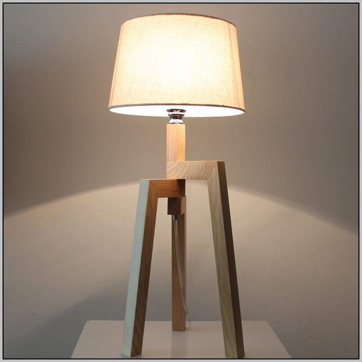 Ikea Adjustable Desk Lamp