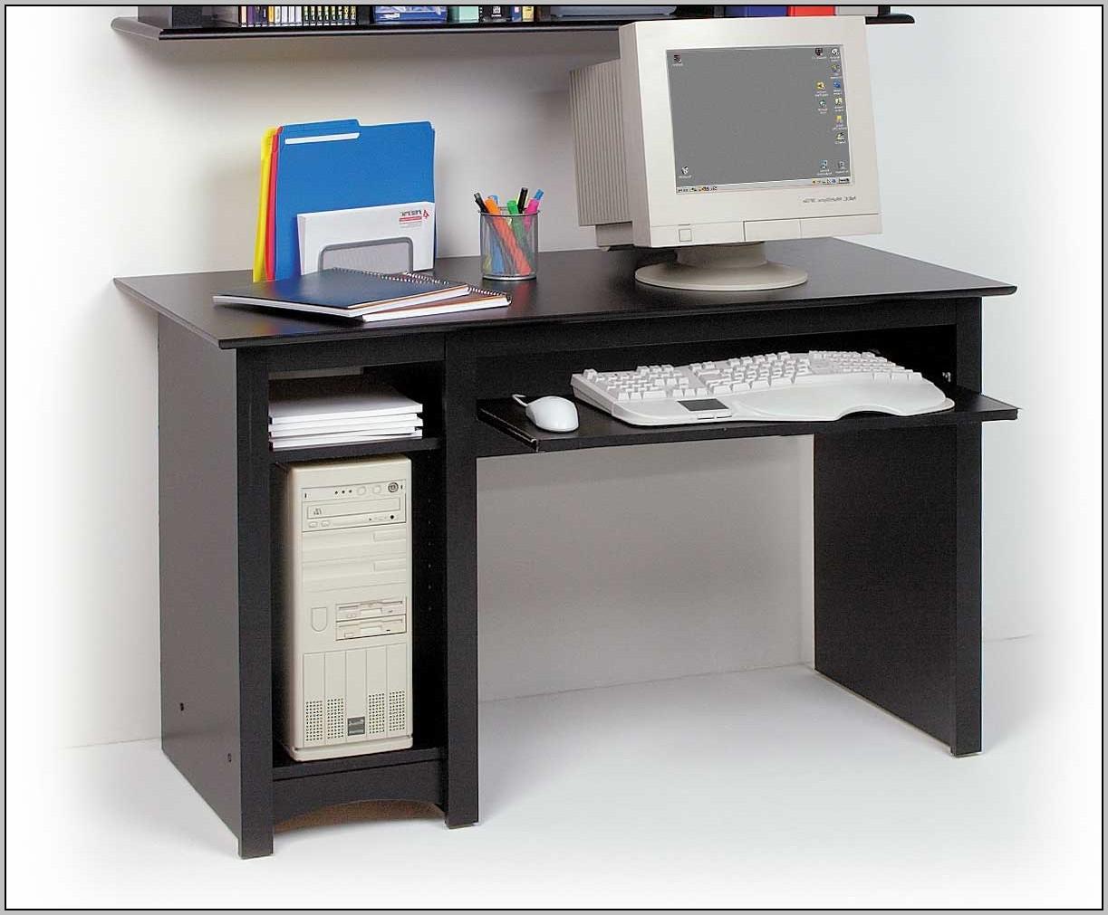Ikea Black Desk Lamp