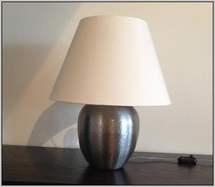 Ikea Desk Lamps Australia