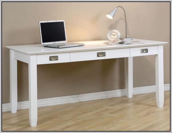 Ikea Hack Writing Desk
