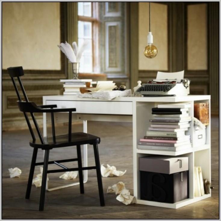 Ikea Micke Student Desk