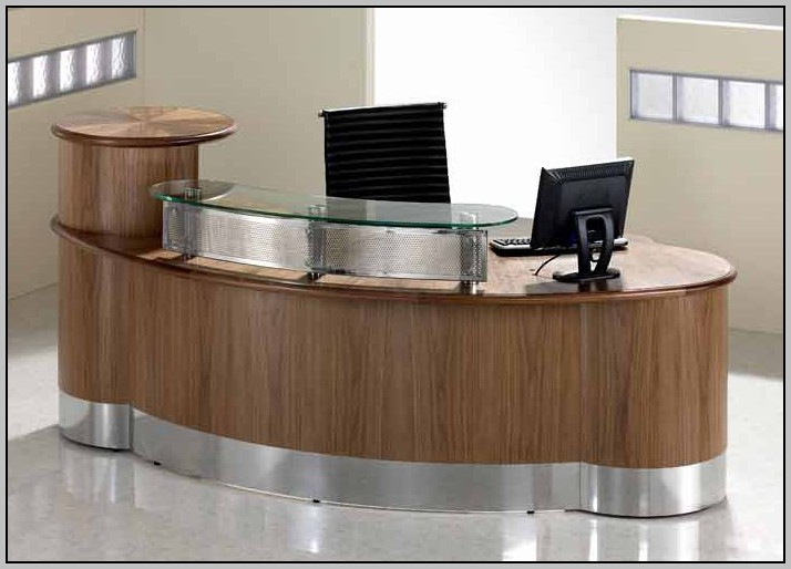 Ikea Reception Desk Uk