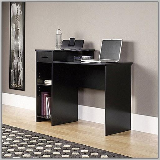 Ikea Student Computer Desk