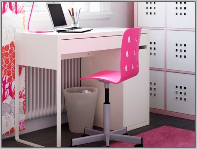 Ikea Student Desk And Chair