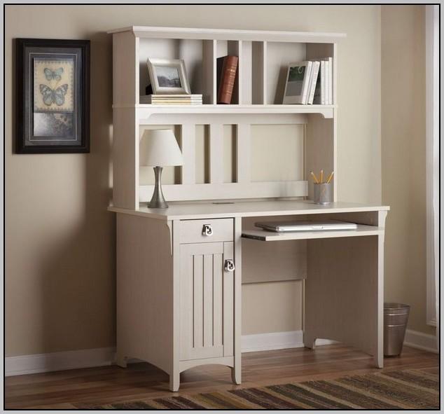 Ikea Student Desk Furniture