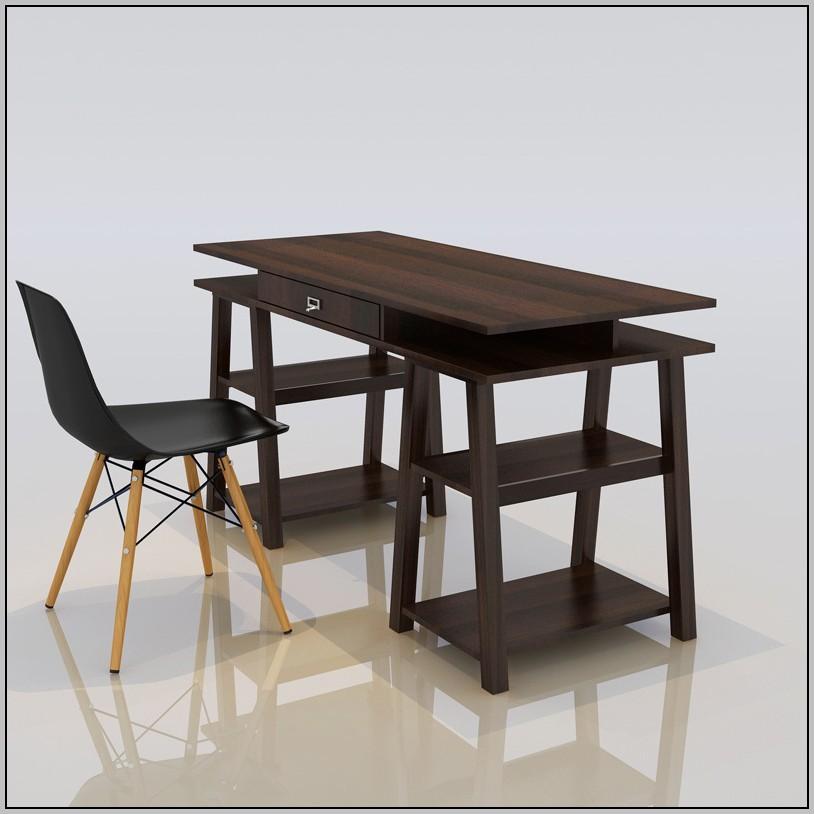 Ikea Student Desk Uk