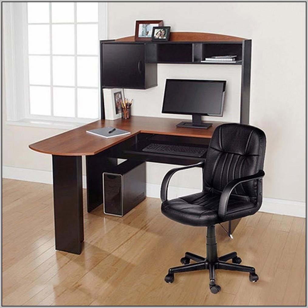 L Shaped Desk Ikea Usa