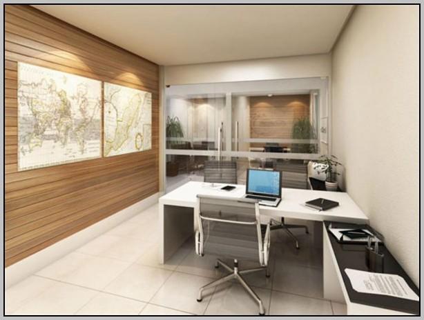 L Shaped Office Desks Ikea