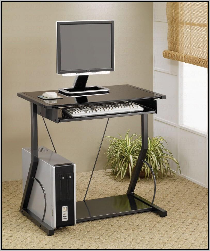 Laptop Computer Desktop Stand