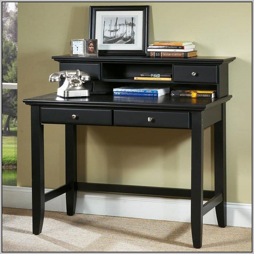 Laptop Desk For Couch