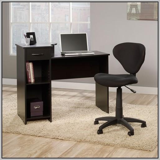 Mainstays Student Desk Black Color Black