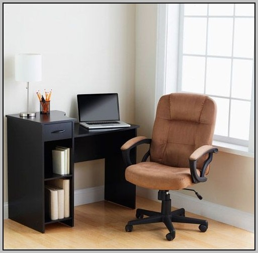 Mainstays Student Desk Chair