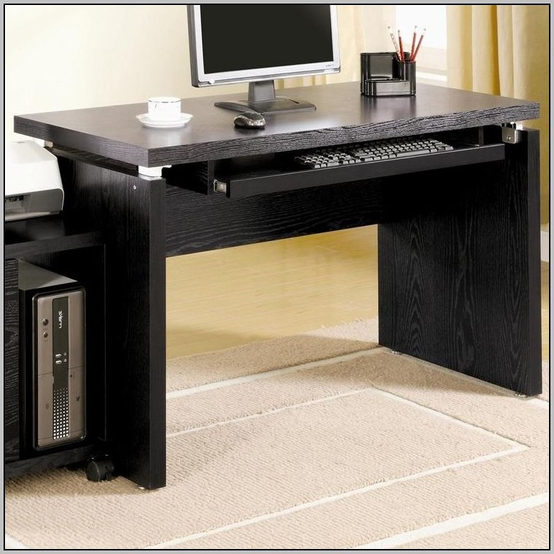 Mainstays Student Desk Dimensions